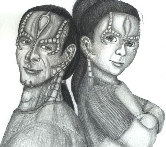 File:AU Skrain and Ziyal Dukat--I've Got Your Back (small).jpg