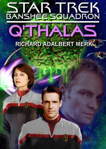 File:Qthalas poster.jpg