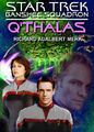Qthalas poster.jpg