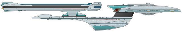 File:Excelsior Class Refit.jpg