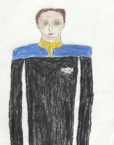 File:Lt. Commander Morrison.jpg