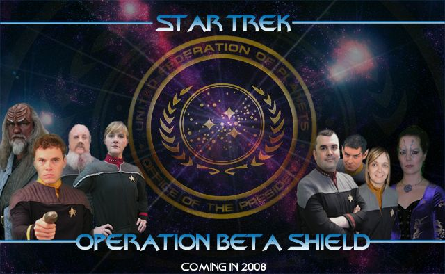 File:Operation Beta Shield Poster Small.jpg
