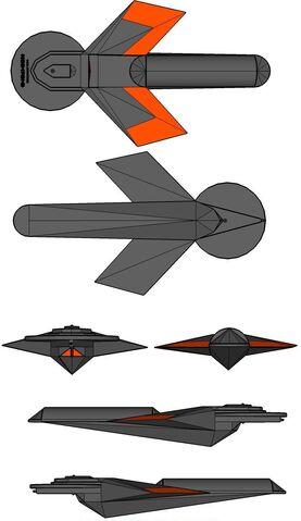 File:USS Enterprise NCC-1701-G for Wikia.jpg