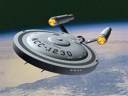 Ursus-orbit