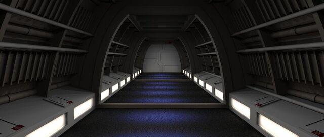 File:Jefferies Tubes - Horizontal Tube.JPG
