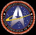 Starfleet Command.png