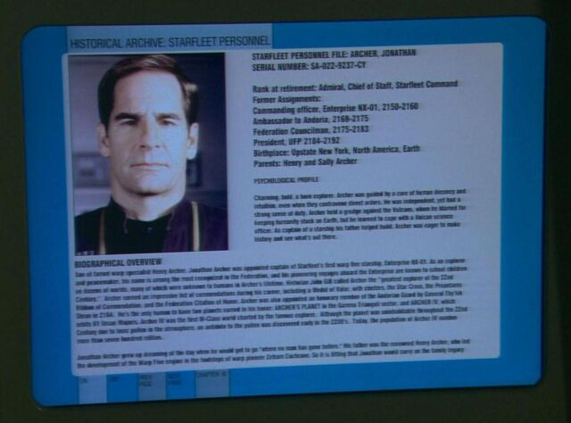 File:Archer biographical.jpg