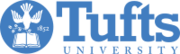 Tufts-University-logo