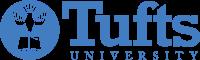 File:Tufts-University-logo.png