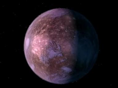 File:Planet Gateway.jpg
