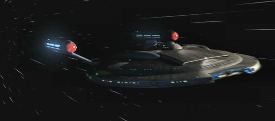 File:Enterprise out of control.jpg