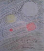Lafa-System-4-stars2