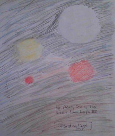 File:Lafa-System-4-stars2.jpg
