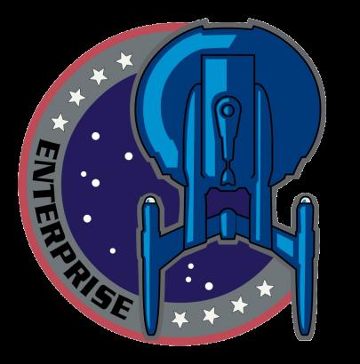 File:Enterprise Mission Patch.png