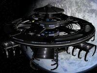 Sb99-planet