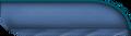 Thumbnail for version as of 04:39, September 1, 2012