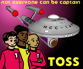 TOSS ad.png