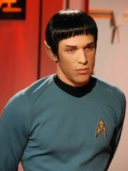 Spock-Tolpin