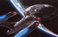 USS Republic