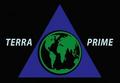 Terra Prime logo.png