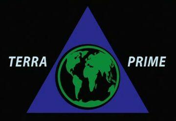 File:Terra Prime logo.png