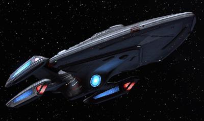 File:USS Phoenix-X.jpg