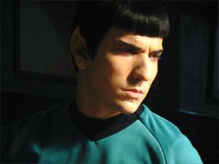 File:Spock-Stacy.jpg