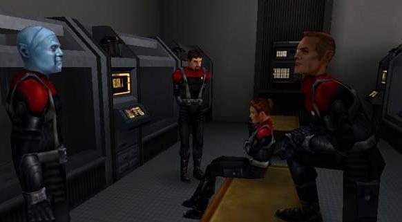 File:Voyagerhazardteam1.JPG