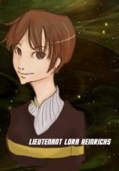 Lora Heinrichs