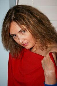 Renda Carr01