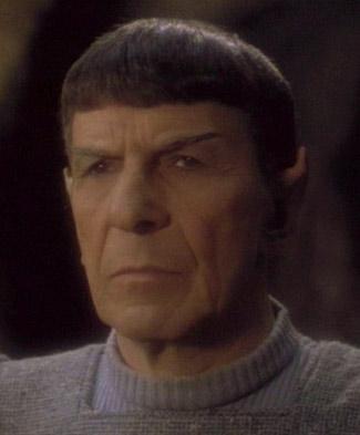 File:Spock, Unification.jpg
