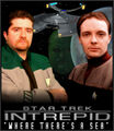 Star Trek Intrepid Where There's a Sea.jpg