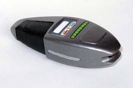 File:Type 1 phaser 2360s variant.jpg