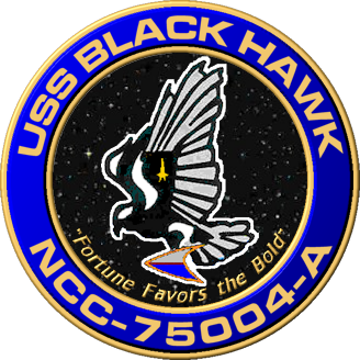 File:Bhnew050.png