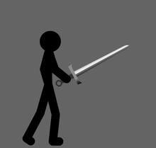 Swordwrath