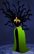 File:Medusa Fancy Headband.png