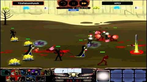 WyzDM Gameplays (2)