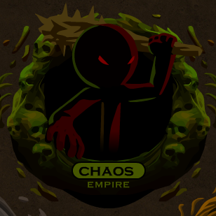 File:Chaos.png