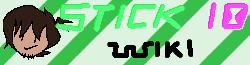 Stick 10 Wiki