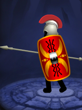 File:SpearS16.png