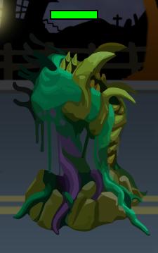 File:Elementals statue.png