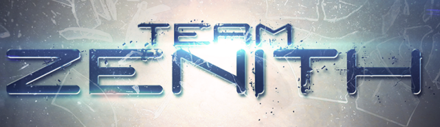 File:Team Zenith Banner.png