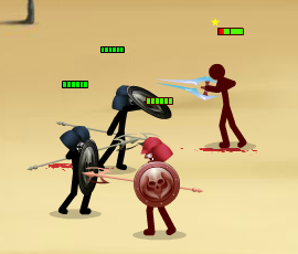 File:Shield Bash Example.png