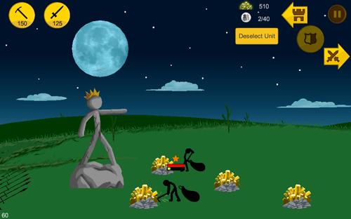 File:Stick war Legacy Gameplay 2.jpg