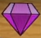 File:Gem-currency.png