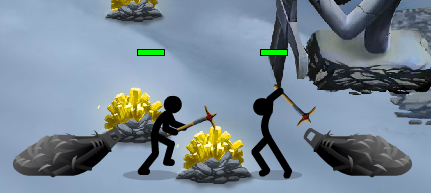 File:Miners Mining Gold.png