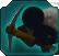 File:Miner Box.png