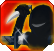 File:Shadowrath Box.png