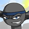 File:Crazy Jay avatar.jpg