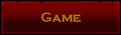 Front Page Icon - Game